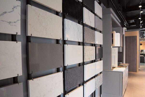 quartz samples kitchen and more bellevue