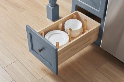 Plate Storage, Plate Organizer