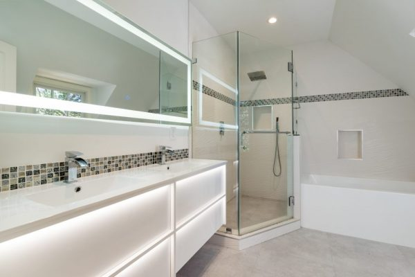 frameless_shower_door_seattle