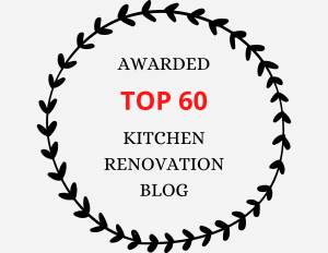 TOP KITCHEN RENOVATION BLOG