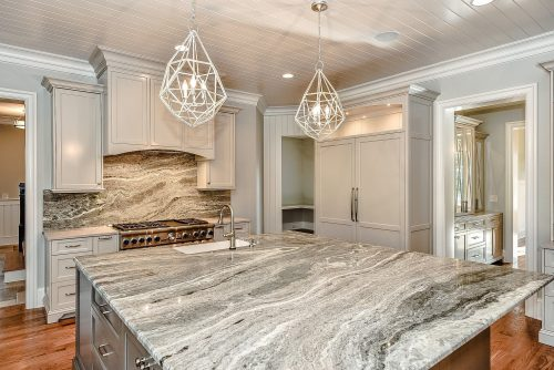 granite countertop seattle