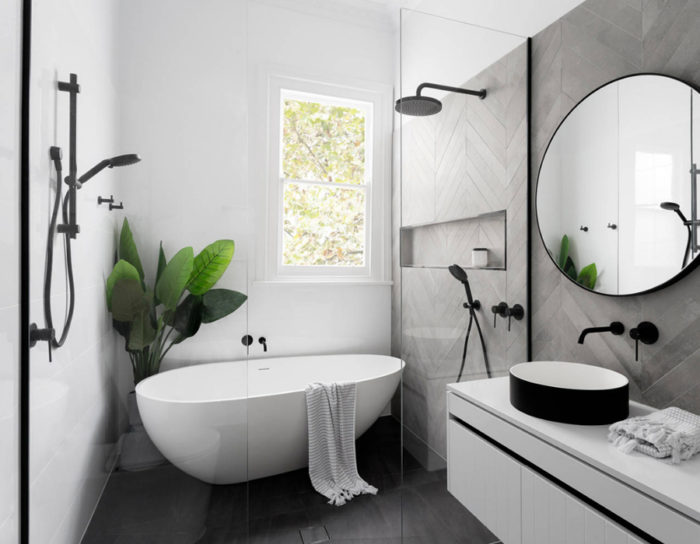 What Is A Wet Room And Why You Need One Bathroom Remodel Seattle
